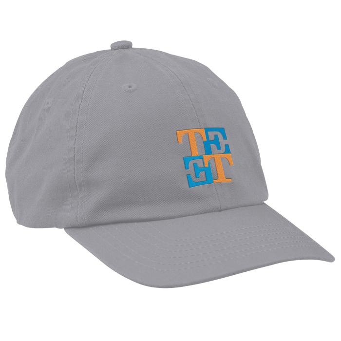 9333ef2b51f 4imprint.com  Bio-Washed Cap - Ladies  9646-L