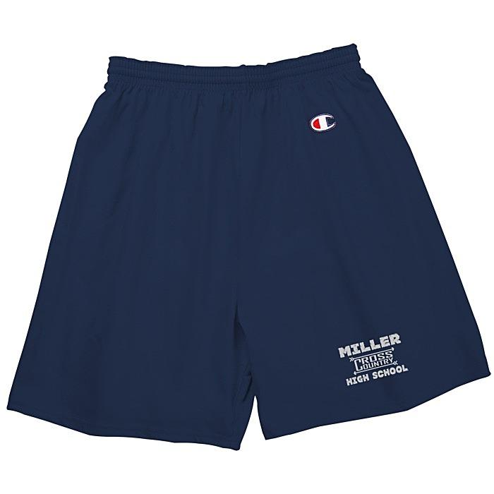 Athletic Shorts Clip Art | www.pixshark.com - Images ...