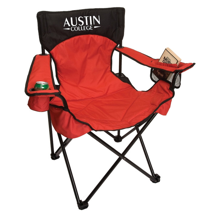 customized folding chairs. Red / Black Customized Folding Chairs