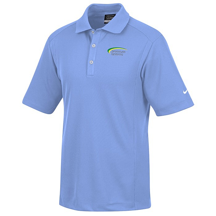 Nike Performance Classic Sport Shirt Men's