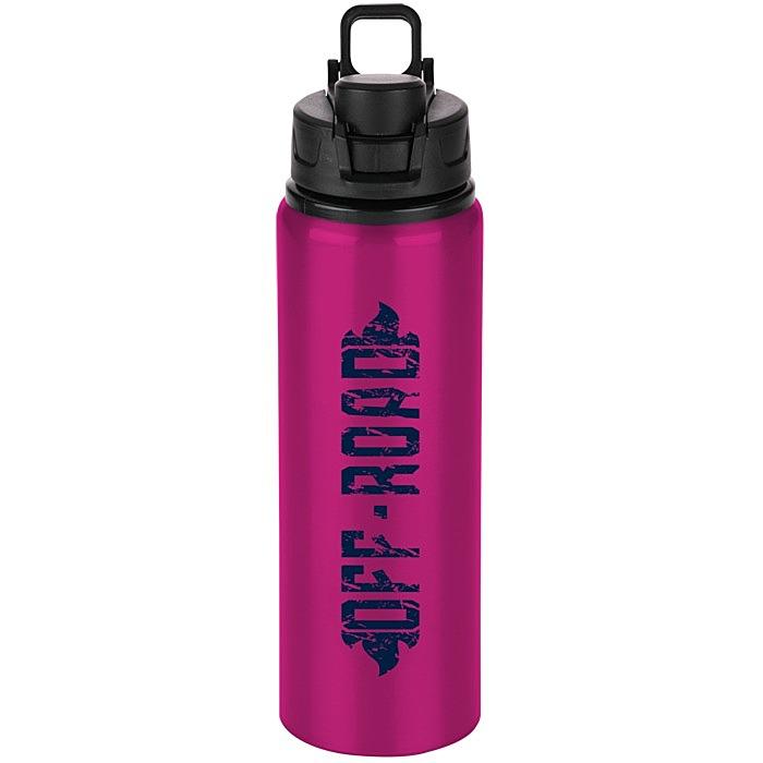 33bbd6fde2 Personalized 4imprint.com: h2go Surge Aluminum Sport Bottle - 28 oz ...