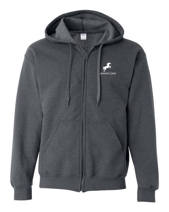 6107e52b5611 ... canada the north face gildan heavy blend vintage full zip hoodie mens  screen 43f50 050ba