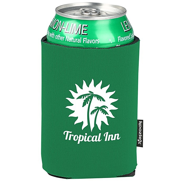 collapsible koozie 3568