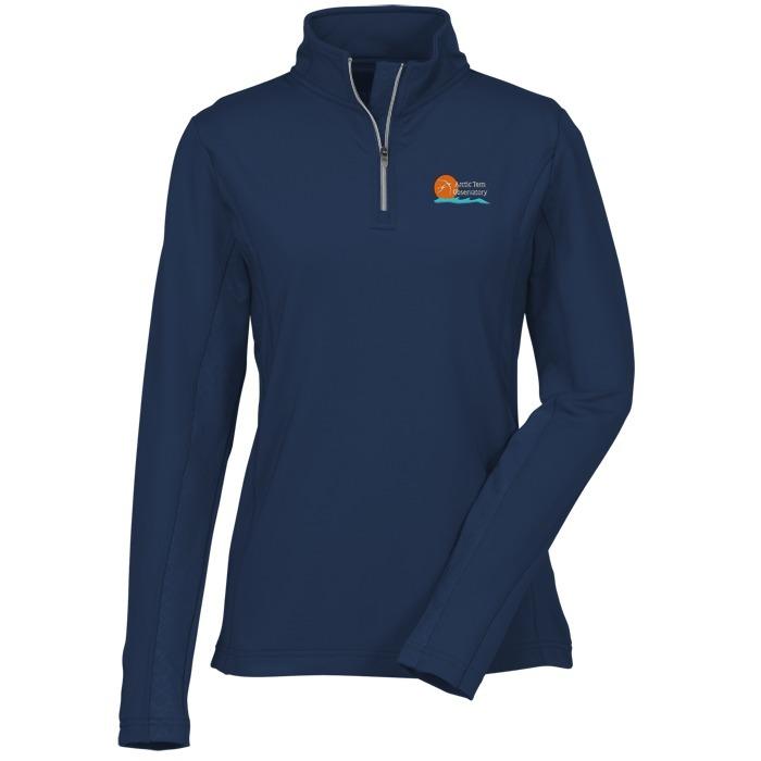 Caltech hoodie