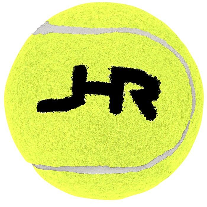 4imprint Com Tennis Ball 120420