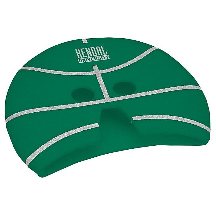aabfd82c8ab 4imprint.com  Foam Basketball Hat Mask 126994