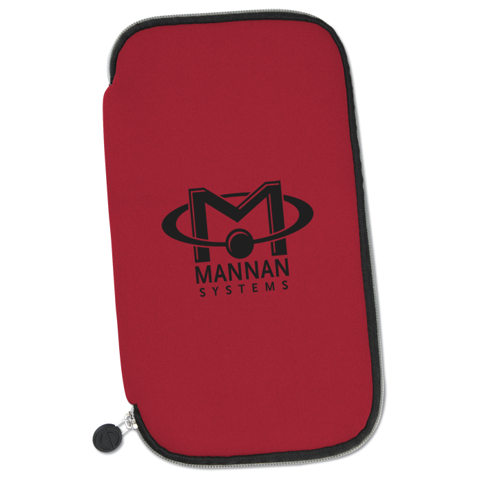 4imprint Com Tech Traveler Case 131714 Imprinted With Your Logo