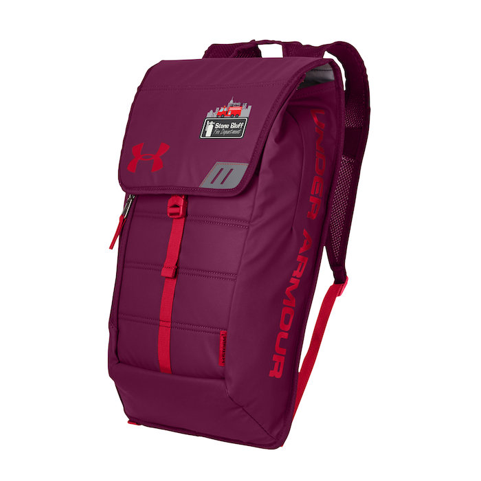 under armour sling pack cheap   OFF78% The Largest Catalog Discounts 78dc49fd676e9
