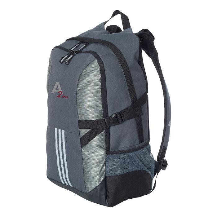 6d72aa75d7 4imprint.com  adidas 25.5L Laptop Backpack 135507