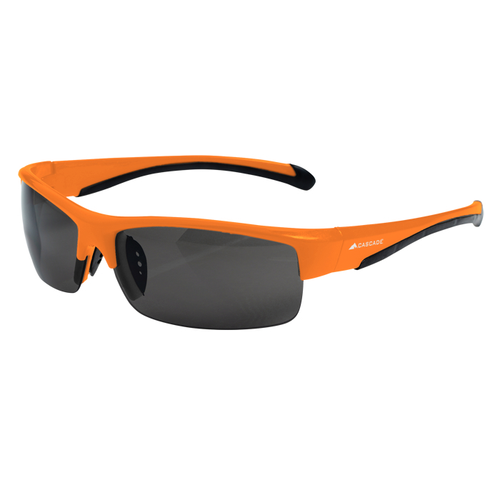 4imprint Com Sporty Sunglasses 136437 Imprinted With