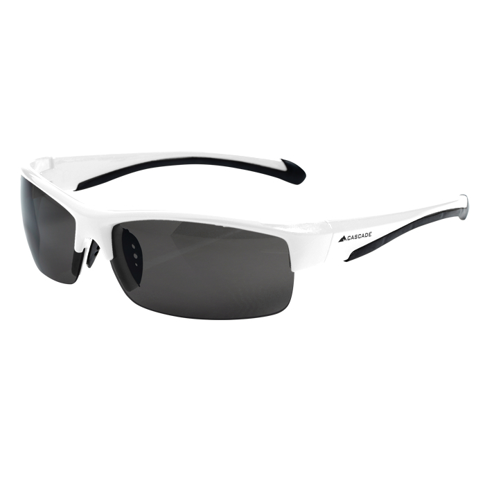4imprint.com: Sporty Sunglasses 136437: Imprinted with