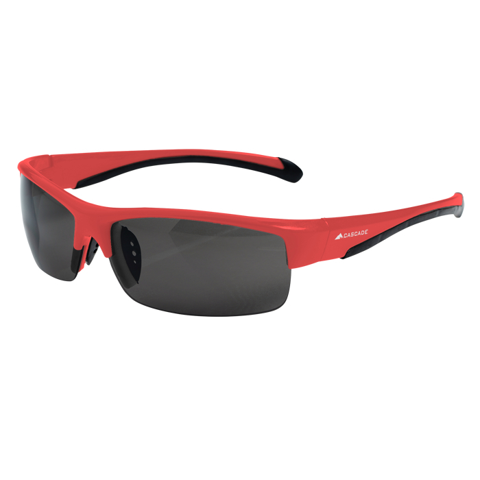 4imprint Sporty Sunglasses