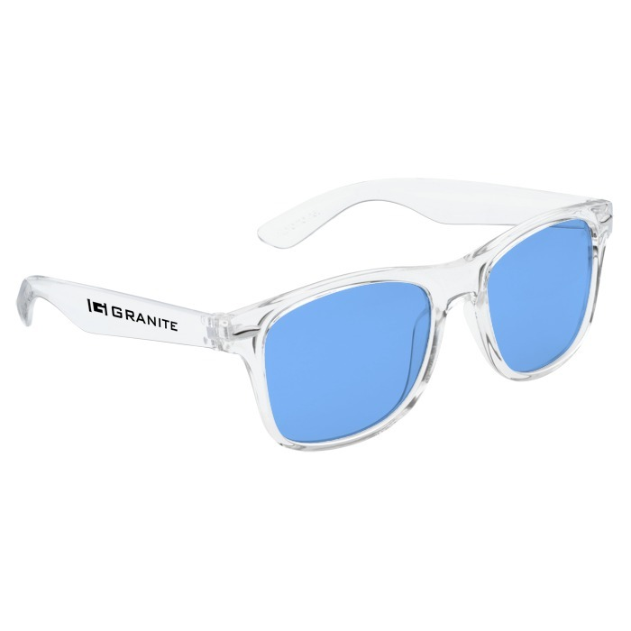 cd69443fe9 4imprint.com  Mystic Hue Sunglasses 142859