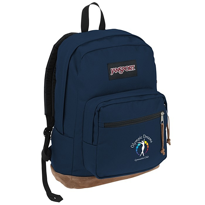 JanSport Right Pack Backpack - 24 hr