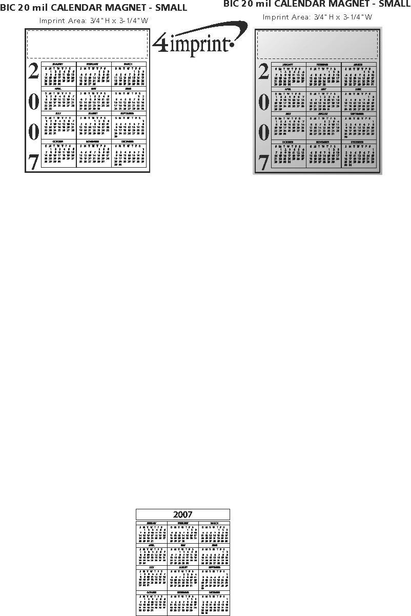 Imprint Area of Leather/Stone Coaster