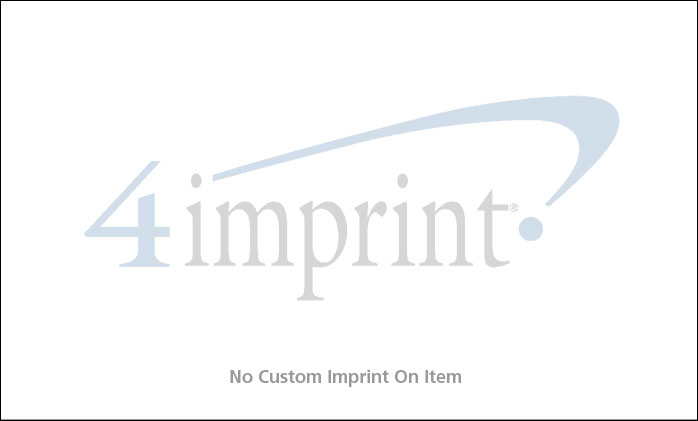 Imprint Area of Soft Carrying Case