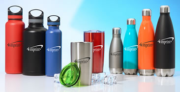 9cefafbc73 Vacuum Insulated Bottles & Flasks. Customized vacuum insulated steel water  ...