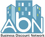 Business Discount Network