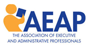 AEAP Promotional Products Website