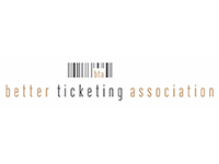 Better Ticketing Association