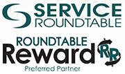 Service Roundtable