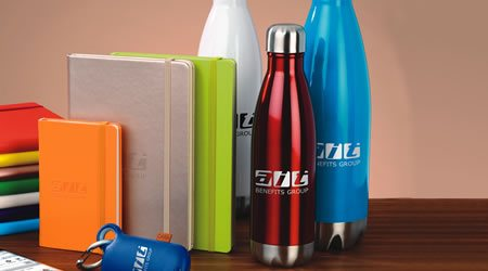 Shop all promotional business gift products