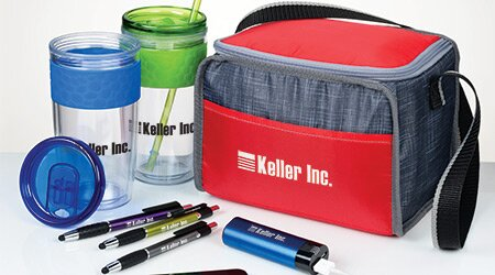 4imprint Promotional Products | Promo Items, Giveaways with