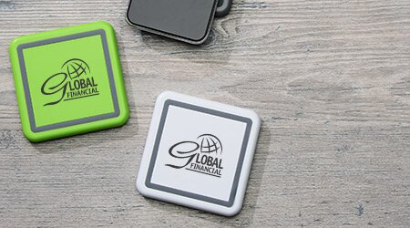a5f681b5 4imprint Promotional Products | Promo Items, Giveaways with Your Logo