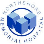 Northshore Hospital Logo