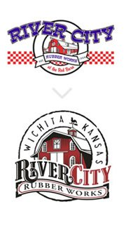 River City Logo
