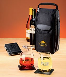 Wine Business Gifts