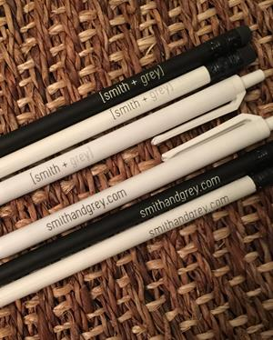 Customer photo from Khalil of our Bic Color Connection Pencil