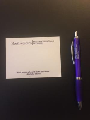 "Customer photo from Tracey of our Bic Sticky Note - 3"" x 4"" - 25 Sheet"